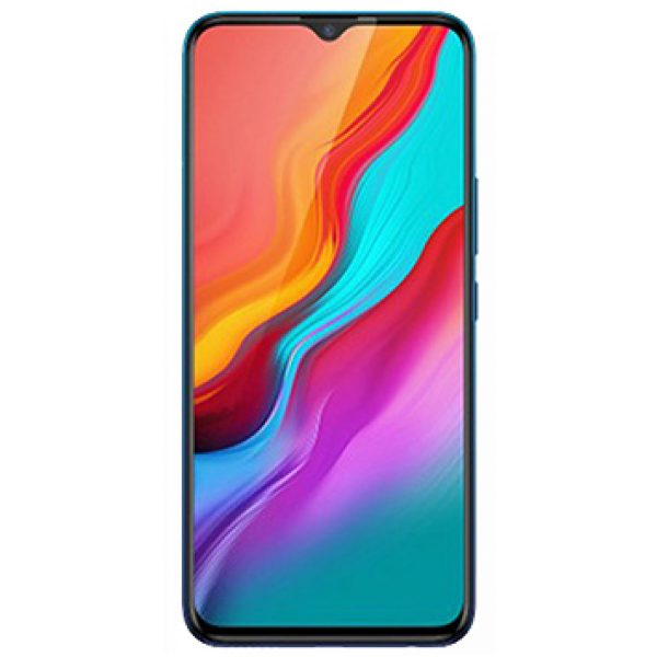 Infinix Hot 10 Lite Full Specification and Price in Pakistan