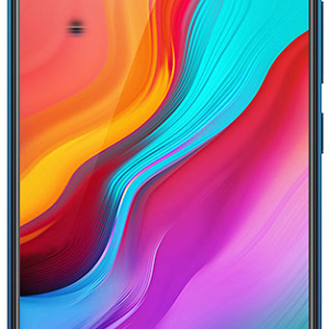 Infinix Hot 8 png