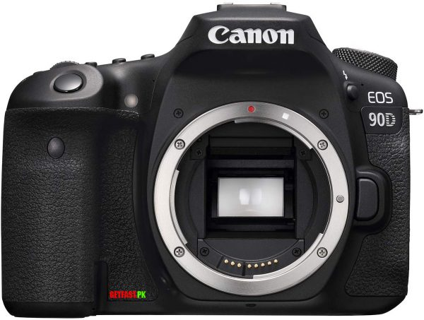canon 90d pictures